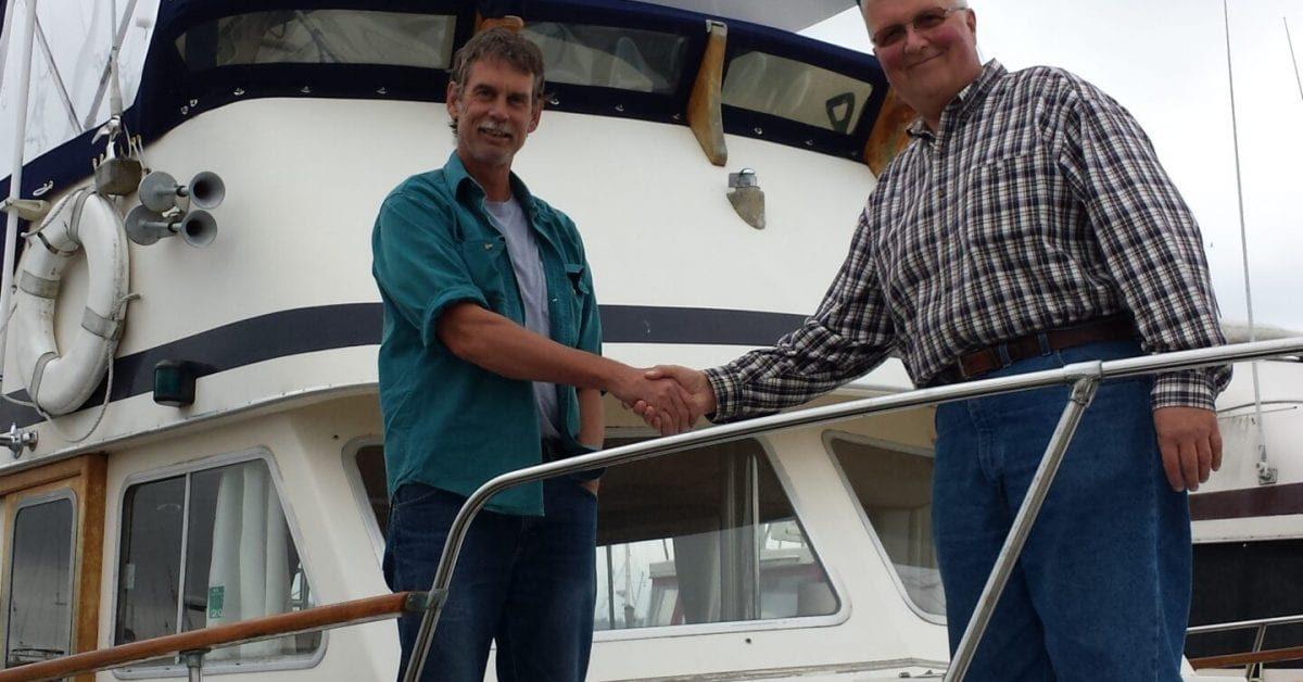 Harbor-Handshake-scaled-oycge9obj5vntzrhi9e3b4zvqqi3ve1zhztzfohk7c-min