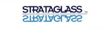 Strataglass
